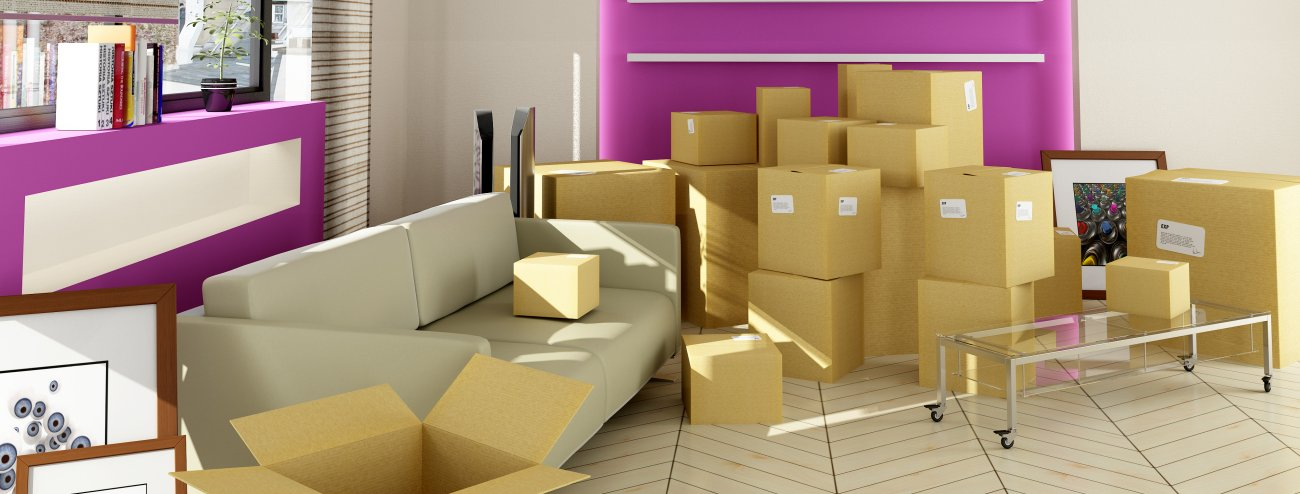best movers and packers in pune