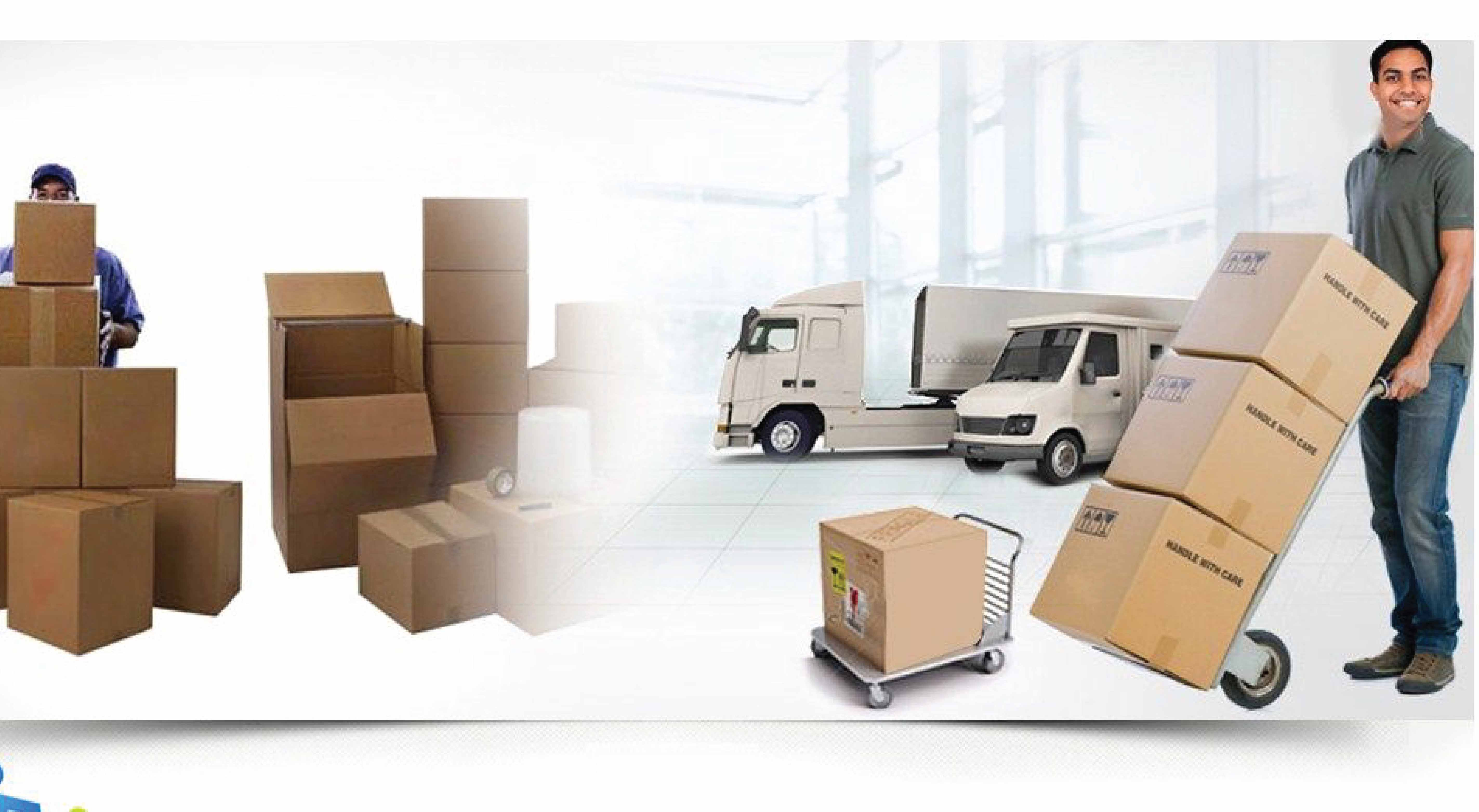 movers and packers hadapsar pune
