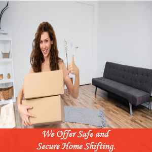 movers & packers in pune